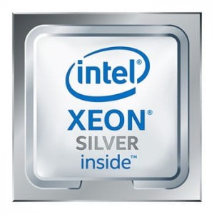 Intel Procesor Xeon Silver 4215 TRAY CD8069504212701