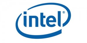Intel Procesor Xeon Bronze 3204 Tray CD8069503956700